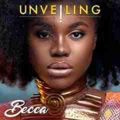 Becca - Beshiwo ft. Bisa Kdei
